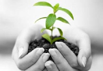 mu130518_pertumbuhan rohani