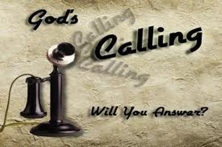 mu130805_gods calling