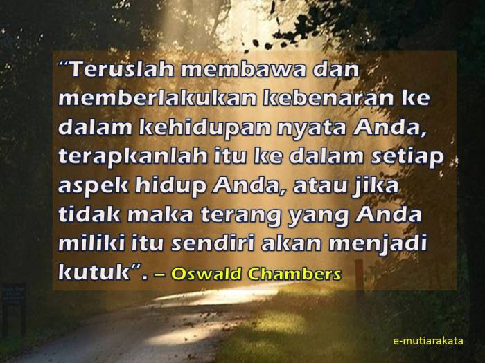 mu_160827_kebenaran